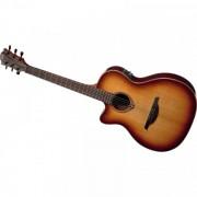 Акустични китари - лява ръка