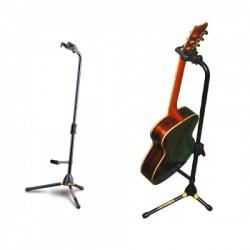 Стойки за китари