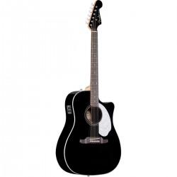 Електро-акустични китари