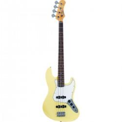 Бас китари - 4 струни