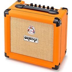 Комбо за електрическа китара Orange Crush 12