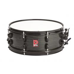Черен соло барабан PREMIER XPK Exclusive