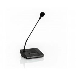 Конферентен микрофон за делегати FORUM3000RCF - MMS 3404D