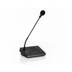 Конферентен микрофон председателски MMS 3405P FORUM3000