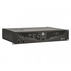 Усилвател 2 x 1500W / IPS 3700