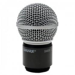 Кабели и части за микрофони