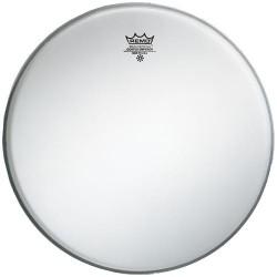 Кожа за бас барабан REMO  BE 0120 00