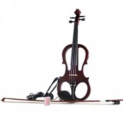 Електрическа цигулка SOUNDSATION / E-MASTER