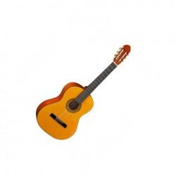 Класическа китара – SOUNDSATION TOLEDO PRIMERA