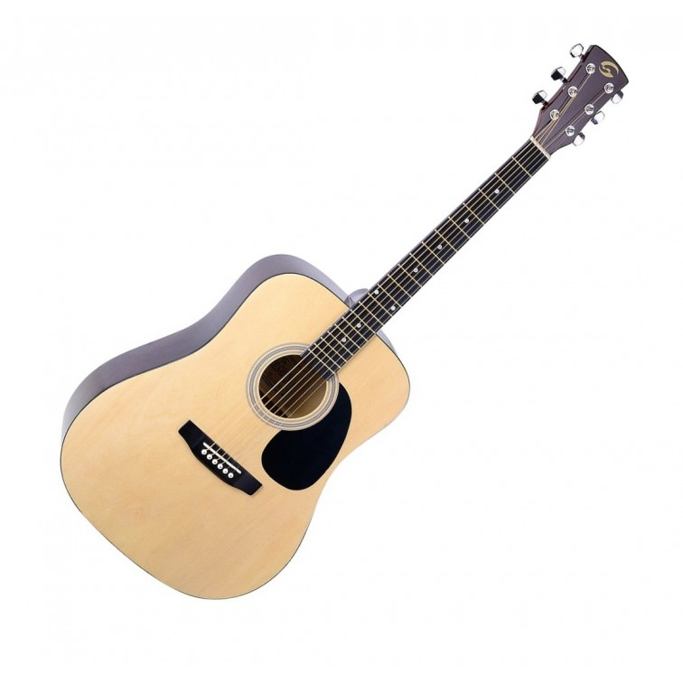 Акустична китара / Yosemite DN NT