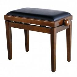 Стол за пиано / SBH-100P-WA