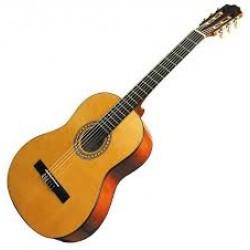 Класическа китара SOUNDSATION - Модел TC901-TOLEDO