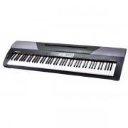 Електронни пиана