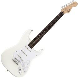 Електрическа китара SQUIER BULLET STRAT HT AWT