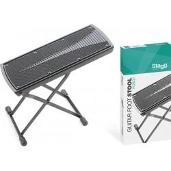 Столче за китарист, за крак - FOS-Q1