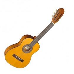 Класическа китара за деца STAGG C405 M NAT 1/4 размер