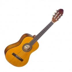 Класическа китара за деца STAGG C410 M NAT 1/2 размер