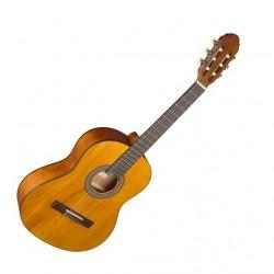 Класическа китара за деца STAGG C430 M NAT 3/4 размер
