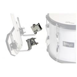 Куки за маршови барабанчета MASP-HKA10 адаптори