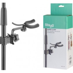 Стойка-поставка за цигулка STAGG SCL-VH
