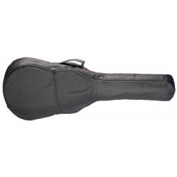 Калъф за класическа китара STAGG STB-5-C