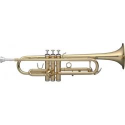 Тромпет (Bb) STAGG WS-TR115
