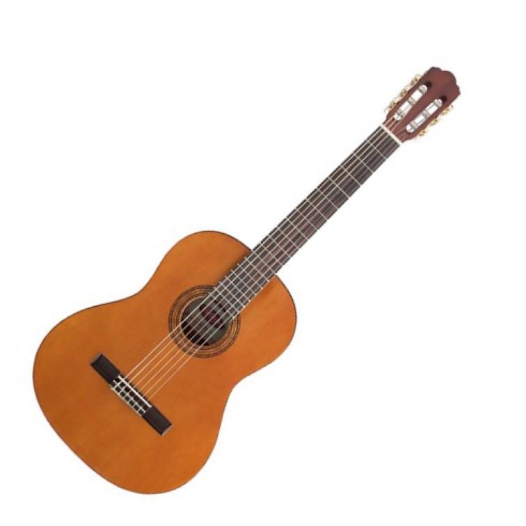 Класическа китара STAGG C547 4/4 размер