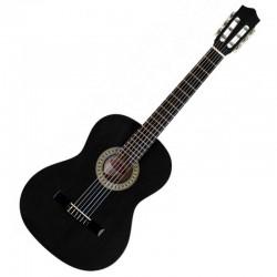 Класическа китара размер 3/4 STAGG C530-BK