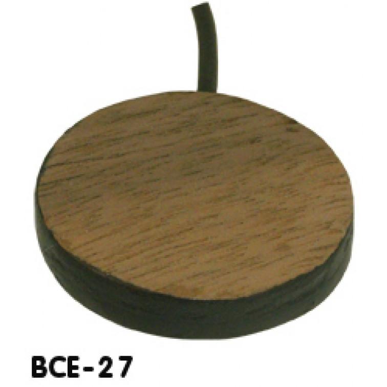 Дисков адаптер за чело и контрабас TAP BCE-27
