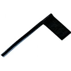 Акустичен пиезо адаптор за струнни инструменти TAP LIP