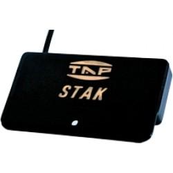Адаптер за бузуки TAP STAK