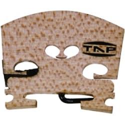 Пиезо-датчик за цигулка TAP - Модел VAT