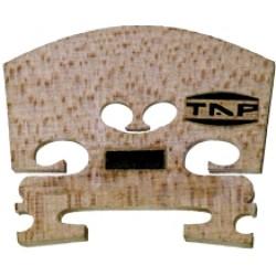Пиезо-датчик за цигулка TAP VOT