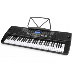 Синтезатор KB1 - Electronik keyboard - 61 клавиша