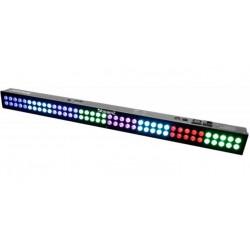 LED светлинен ефект 3 в 1 Tronios LCB803