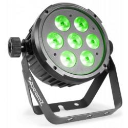 LED светлинен ефект Tronios BT270