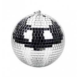 Огледална топка 20 см – Tronios