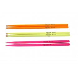 Чифт светещи палки AGNER-5A UV