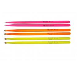 Чифт светещи палки AGNER-5B UV