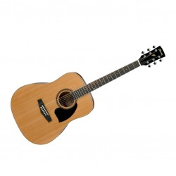 Акустична китара – Ibanez PF17 LG