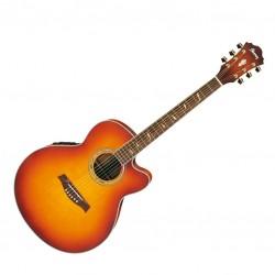 Електро-акустична китара – AEL40SE-RVV