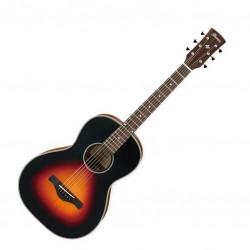 Акустична китара Ibanez AN60-BSM