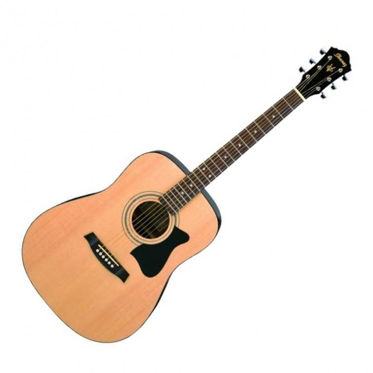 Акустична китара за начинаещи Ibanez V70-NT