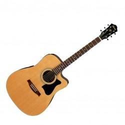 Акустична китара с електроника – Ibanez V205SECE-NT