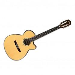 Електро-акустична китара – Ibanez AEG10NII-NT