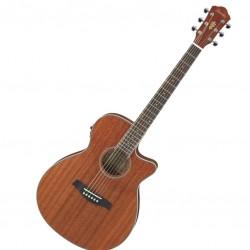 Електро-акустична китара Ibanez AEG8EMH OPN