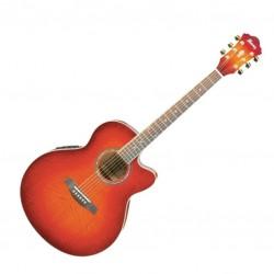 Електро-акустична китара – Ibanez AEL20E-ACV