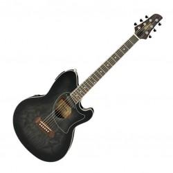 Електро-акустична китара TCM50-TKS