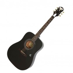 Акустична китара  Epiphone EAPREBCH1 PRO-1 ACOUSTIC