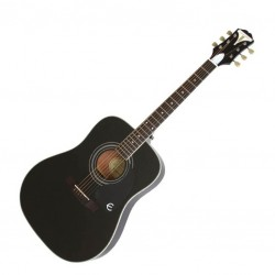 Акустична китара – Epiphone PRO-1 PLUS ACOUSTIC